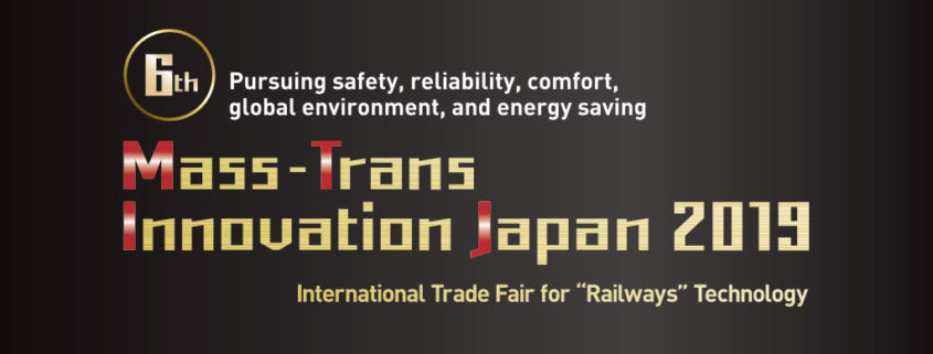 ESIMGROUP.COM / Mass-Trans Innovation Japan 2019